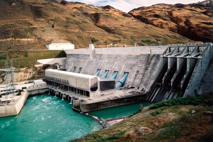 HydropowerNZ.jpg